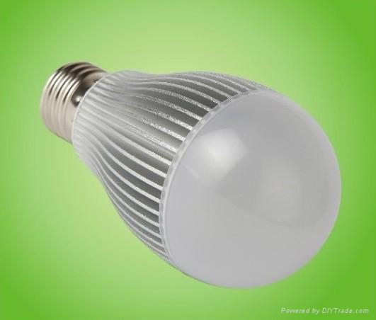 6*0.5w 240-300lm hot sale led bulbs-QP