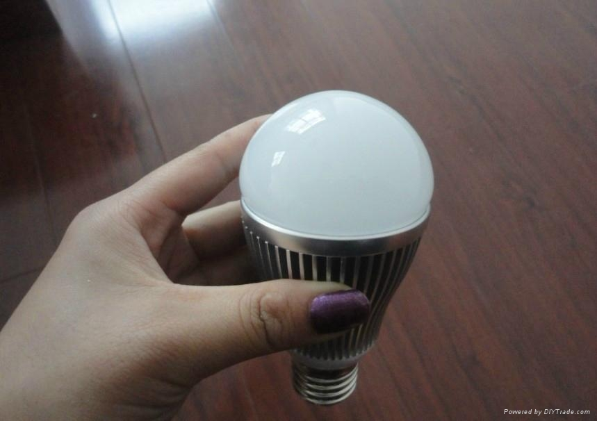 6*0.5w 240-300lm hot sale led bulbs-QP 2