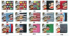 Tablet Sleeve ( Paul Frank)