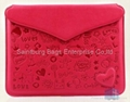 Tablet Sleeve(