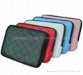 PU Laptop Sleeve