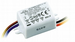 LED DRIVER/POWER SUPPLY