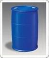 苯磺酰氯 1