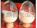 5氨基3甲基1苯基吡唑