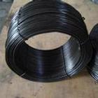 Black Annealed Wire  3