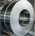 201 stainless steel cold rolled coil