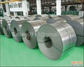 ASTM 304 stainless steel coil