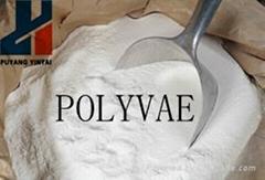 cellulose ethers--HEC, HPMC,MC,CMC,HEMC