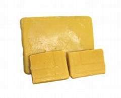 Yellow Refined Beeswax