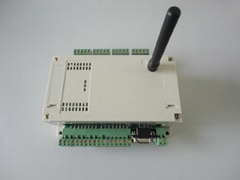 JMDM-SMS32 SMS controller GSM controller, SMS Controller, Wireless I/ O controll