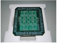 20 layer PCB for Industry control