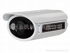 百万高清网络摄像机阵列高清摄像机