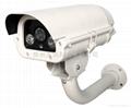 海康威视百万高清阵列网络摄像机 2