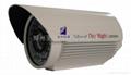 至讯科技红外高清高线摄像机