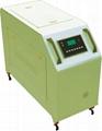 武漢特利爾電磁潔油機