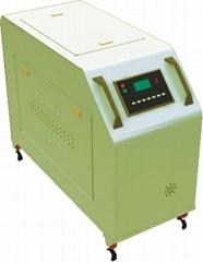 武汉特利尔电磁洁油机