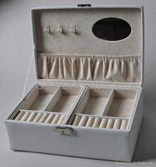 首飾化妝盒