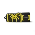 ZLX-814 Spider Custom USB Flash Drives 1