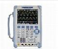 DSO8060五合一示波器 1