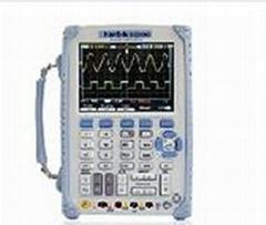DSO8060五合一示波器