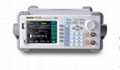 DG1022 普源信号发生器