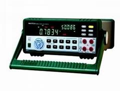 MS8050 53000 Count Digital Multimeter
