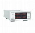 PF9800 智能电量测量仪(