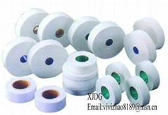 Alkali-free Fiberglass Insulation Tape