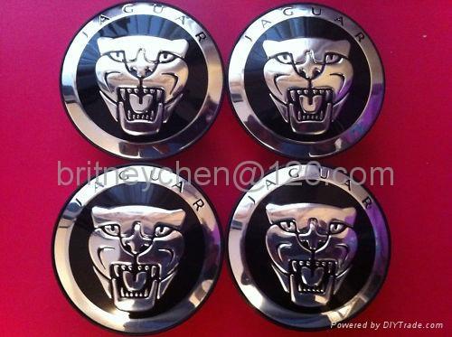wheelcaps, car emblem, auto badge 1