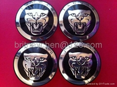 wheelcaps, car emblem, auto badge