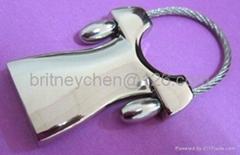 key ring, key holder, key chain