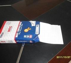 A3 copy paper 70 GSM
