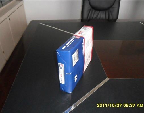 Printing paper A3 80 GSM 1
