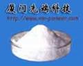 十二烷基三甲基氯化銨 2