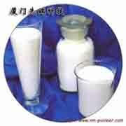十四烷基三甲基氯化铵