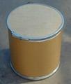 十六烷基三甲基氯化銨 2