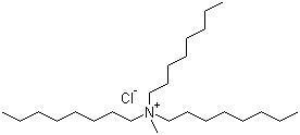 三辛基甲基氯化銨 1