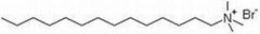 十四烷基三甲基溴化铵