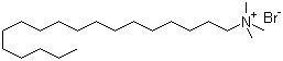 十八烷基三甲基溴化銨 1