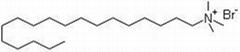 十八烷基三甲基溴化銨