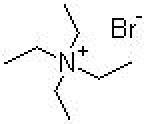 四乙基溴化铵