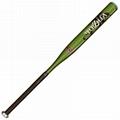 Anderson Bat Company 2012 Techzilla XP