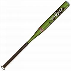 Anderson Bat Company 2012 Techzilla XP (-9) Youth Baseball Bat