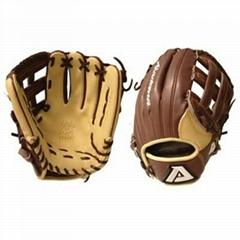 Akadema ABM 11 11.5 inch Infield Baseball Glove