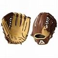 Akadema ARO18 11.5 Inch Infield Baseball
