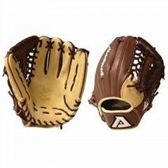 Akadema ARO18 11.5 Inch Infield Baseball Glove