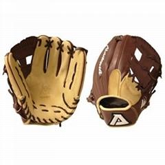 Akadema ATX15 11.25 Inch Infield Baseball Glove