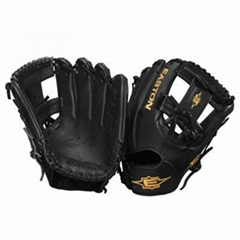 Easton EPG45B Professional Series 11.5 Inch Infield Glove