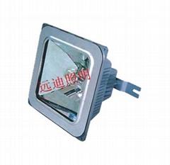 防眩棚頂燈--NFC9100