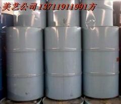 耐高溫硅油醫用硅油